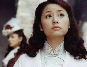 姐夫与小姨子做爱电影在线看-影视剧中 被强暴 的清纯玉女,刘亦菲最让人心痛惋惜