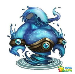 水晶之歌精灵佣兵水元素怎么样 水元素玩法攻略