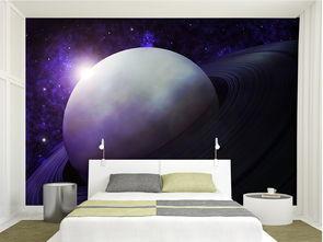 科幻星球宇宙主题墙纸图片设计素材 高清模板下载 41.26MB 其他大全