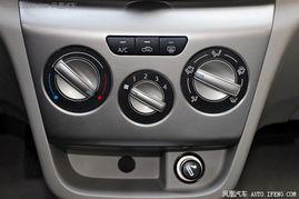 悦翔V3-锻炼出好车手 容易上手入门级轿车导购