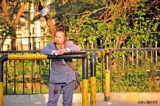 老根想丁香大喇叭曲是谁吹的-[11]明星梦如同身边的铁栏杆,不会被一时的挫折粉碎   [12]岁月沧桑,...