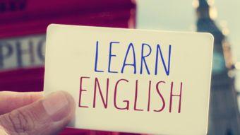 高考英语作文必背万能句,赶紧背起来 -【英语作文】