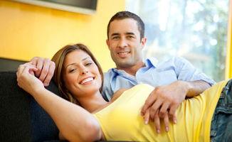 女保姆怀孕声称让我老公负责