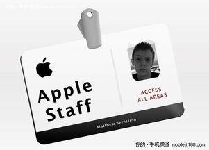 Apple ID是订购iPhone 4时的必要条件-苹果27日重启官网预订 教你抢...