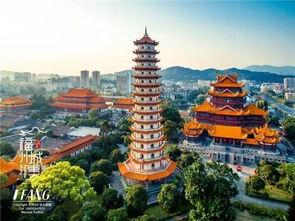 畅行其间,绿影相随,高空俯瞰,福州的美景尽收眼底.   去一次西禅...