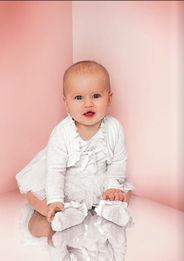 T字母开发的女孩英文名字 婴儿英文取名大全