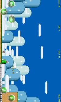 超级玛丽2014下载 手游安卓版apk下载 优亿市场