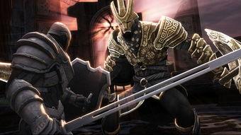 无限之三两-游戏名称:无尽之剑终结篇   《无尽之剑终结篇》是ios平台获奖无数的...