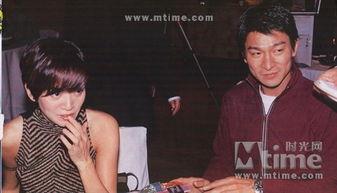 梅艳芳穿上寿衣的样子-图片打分游戏 - Mtime时光网