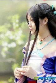 奥比岛翡翠青鸾的飞天梦想