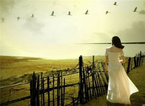 伤感孤独网名 时间苍白了誓言
