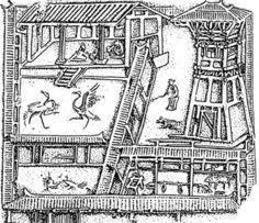中国历史上三大盛世的理性审视