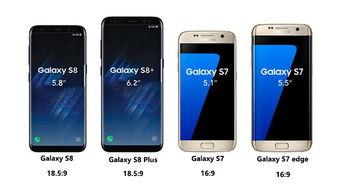 涓y-语音助手   Galaxy S8上三星主推的功能之一便是Bixby人工智能语音助...