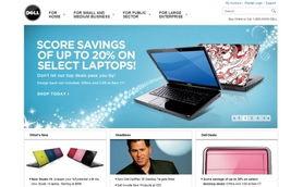 ...漂亮的公司企业网站设计欣赏444 6 ,精美40个漂亮的公司企业网站...