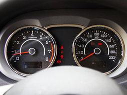 翼匣-基本信息:   2012款腾翼C301.5L 手动舒适版   送2000元保险 4000元...