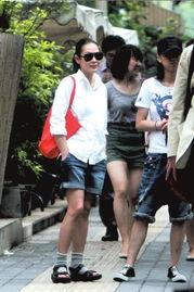 好好日大奶网-天,刘若英在官网中发布喜讯: