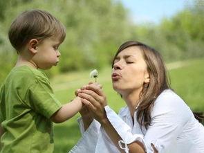 16句话影响孩子一生,父母一定要告诉孩子