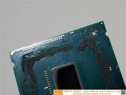 手把手教您如何给CPU正确涂抹硅脂