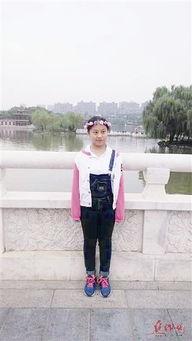 小记者姓名:李雨婷 小记者编号:bsy1506108 小记者 : 博爱县实验...