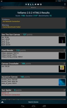 了改动,之前的版本Z2580处理器... 接下来笔者使用多款测试软件对蓝...