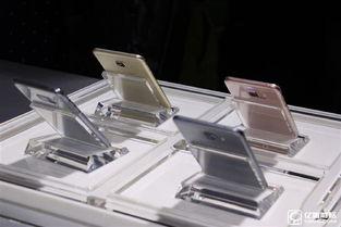 首发八核骁龙625处理器,电池容量3300mAh,其余配置和C5相同.   ...