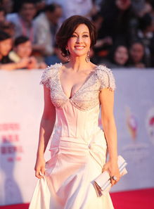幼女做爱百度云-说到刘晓庆,大家一定不会陌生.这位得过无数次最佳女主角,在娱乐...
