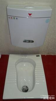 蹲便器水箱的安装 蹲便器水箱的价格