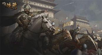 逆战之巅峰势力佣兵团-王位战:高阶军团的争   霸   之路   王位战是全新军团战中的重要玩法,...