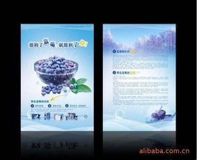 ...海报 宣传海报印刷 展会海报 深圳设计公司
