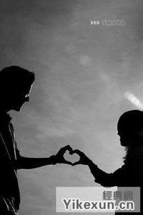 最浪漫的爱情句子集锦