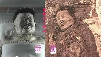 关于盗墓的故事 记录中国盗墓之 十二大盗