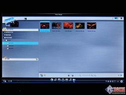 ...web——脱离系统快速娱乐-全能轻薄王 惠普i5双显新品本dm4评测