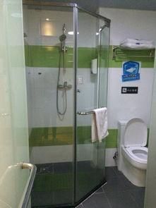 7天连锁酒店 深圳北站店