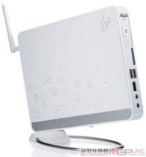 eBox PC模型,而且这两款上网机均带USB 3.0连接端口.目前两款都...