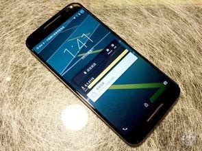 电信手机不好选 各价位高性价比电信智能手机推荐