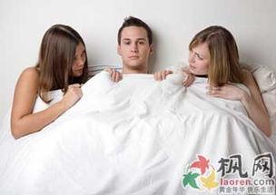 怀孕梦见老公出轨要怎么做