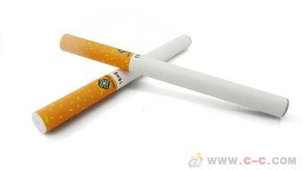 深圳电子烟,一次性电子烟,连体一次性电子烟