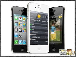 QQ手机客户端如何切换用户