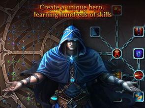 地下城世界可以在电脑上玩吗?World of Dungeons电脑版安装教程[图]...