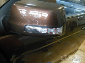 五菱宏光S3新SUV,还会是神车吗?