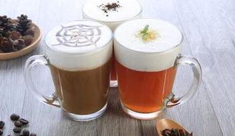 一点点奶茶加盟费多少钱