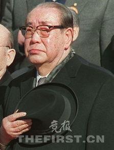 韩国历任总统简介