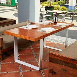 ...包括欧式复古家用饭桌室内实木餐桌的厂家、价格、型号、图片、产...
