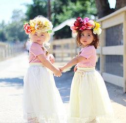 和埃瓦·福利(Ava Foley)虽然只有两岁,却有非凡的时尚品味.两...