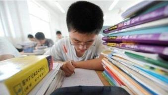 ...川省2017年高考各科目具体时间安排