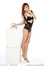 ...女模特何璐性感美胸 美女大集合经典博客 新浪博客 -90后美女模特何...