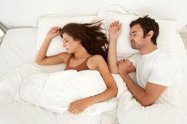 幼女做爱直播放-两性养生:揭秘夫妻性生活的变化趋势   1、20-30岁:   男性处于性的...