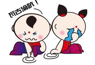 潍坊最萌表情包来袭,朋友圈已被刷爆,赶快收藏吧