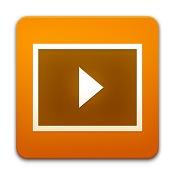 在线视频播放器软件PPTV帐号注册方法教程