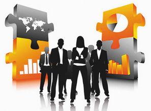 长春市微信群 全国微信群二维码发布平台